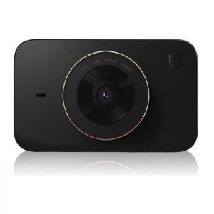Xiaomi MIJIA DashCam 160 video registratorius